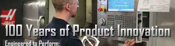 Clay-&-Bailey-100-Years-of-Product-Innovation_20150301