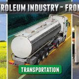 Serving-the-petroleum-industry_20150328